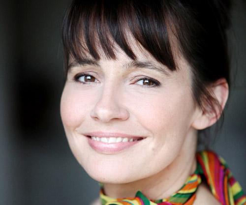 Lydie Muller