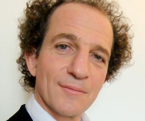 Christophe Grundmann
