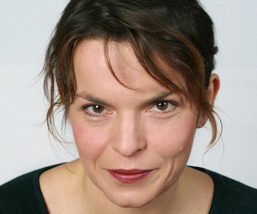 Virginie Bracq