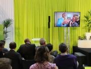 Remise Trophées CCI Vidéo © Les Décalés